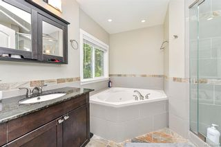 Photo 17: 1063 Chesterfield Rd in Saanich: SW Strawberry Vale House for sale (Saanich West)  : MLS®# 844474