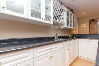 Photo 36: 7112 Puckle Rd in : CS Saanichton House for sale (Central Saanich)  : MLS®# 884304