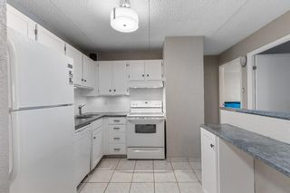 Photo 6: 604 735 12 Avenue SW in Calgary: Beltline Apartment for sale : MLS®# A1086969