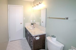 Photo 12: 224 Tims Crescent in Swift Current: Trail Residential for sale : MLS®# SK860610
