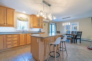 Photo 14: 81 Ethan Drive in Windsor Junction: 30-Waverley, Fall River, Oakfield Residential for sale (Halifax-Dartmouth)  : MLS®# 202106894