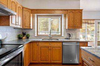 Photo 13: 3616 31A Street in Edmonton: Zone 30 House for sale : MLS®# E4244166
