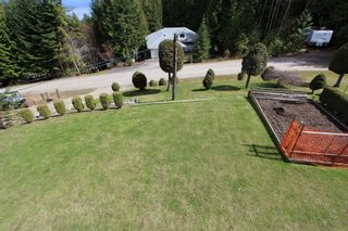 Photo 18: 48 4498 Squilax Anglemont Road in Scotch Creek: North Shuswap House for sale (Shuswap)  : MLS®# 1013308