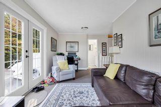 Photo 21: 5761/5763 Hammond Bay Rd in : Na North Nanaimo Full Duplex for sale (Nanaimo)  : MLS®# 867096
