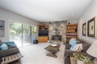 """Photo 10: 1610 PALMERSTON Avenue in West Vancouver: Ambleside House for sale in """"Ambleside"""" : MLS®# R2604244"""