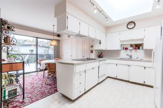 Photo 9: 7858 ALLMAN Street in Burnaby: Burnaby Lake 1/2 Duplex for sale (Burnaby South)  : MLS®# R2239420
