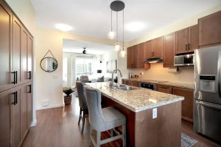 """Photo 13: 101 2738 158 Street in Surrey: Grandview Surrey Townhouse for sale in """"Cathedral Grove"""" (South Surrey White Rock)  : MLS®# R2560930"""