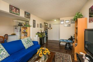 Photo 8: 1,2,3,4 3408 37 Street in Edmonton: Zone 29 House Fourplex for sale : MLS®# E4264388
