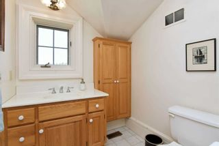 Photo 26: 714442 1st Line Ehs in Mono: Rural Mono House (2-Storey) for sale : MLS®# X4930517