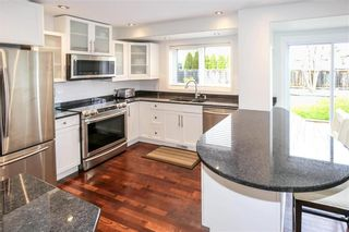 Photo 11: 27 Ivorywood Cove in Winnipeg: Linden Woods Residential for sale (1M)  : MLS®# 202026196