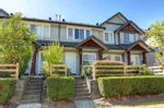 Property Photo: 94 1055 RIVERWOOD GATE in Port Coquitlam