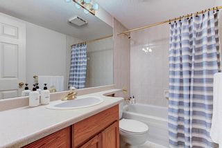 """Photo 13: 102 22275 123RD Avenue in Maple Ridge: West Central Condo for sale in """"MountainView Terraces"""" : MLS®# R2595874"""