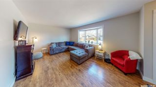 Photo 3: 51 Duncan Crescent in Regina: Dieppe Place Residential for sale : MLS®# SK849323