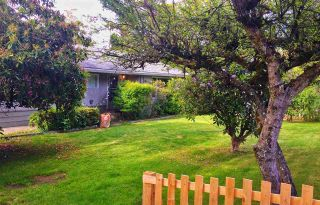 Photo 1: 5407 16 Avenue in Delta: Cliff Drive House for sale (Tsawwassen)  : MLS®# R2465338