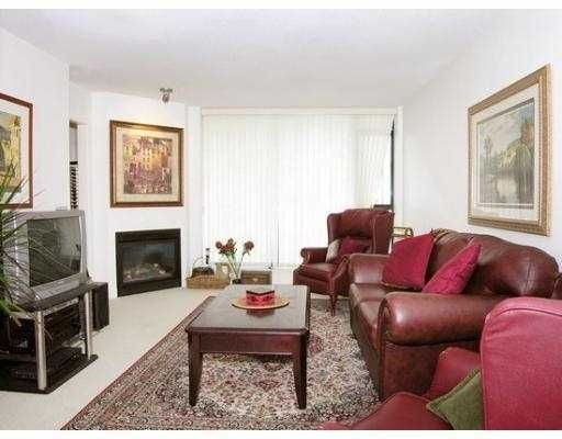 Photo 3: Photos: 611 175 W 1ST Street in North Vancouver: Home for sale : MLS®# V655169