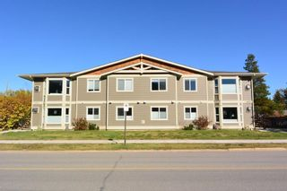 """Photo 17: 2 3664 3RD Avenue in Smithers: Smithers - Town Condo for sale in """"Cornerstone Place"""" (Smithers And Area (Zone 54))  : MLS®# R2310072"""