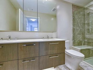 Photo 12: 1604 3487 BINNING Road in Vancouver: University VW Condo for sale (Vancouver West)  : MLS®# R2590977