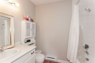 Photo 14: 306 33669 2ND Avenue in Mission: Mission BC Condo for sale : MLS®# R2289509