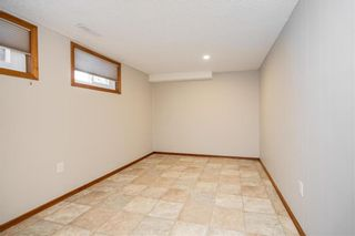 Photo 30: 656 Cordova Street in Winnipeg: River Heights Residential for sale (1D)  : MLS®# 202028811