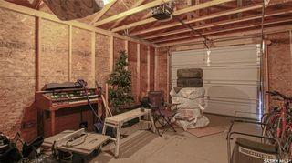 Photo 45: 5413 Green Brooks Way East in Regina: Greens on Gardiner Residential for sale : MLS®# SK859283