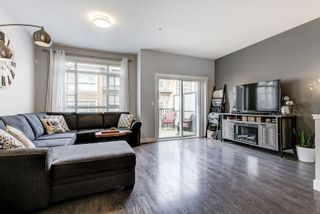 """Photo 11: 60 11305 240TH Street in Maple Ridge: Cottonwood MR Townhouse for sale in """"MAPLE HEIGHTS"""" : MLS®# R2559877"""