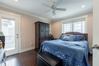 Photo 35: 35515 ZANATTA Lane in Abbotsford: Abbotsford East House for sale : MLS®# R2617611