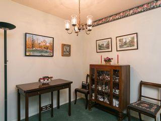 Photo 11: 43 310 BROOKMERE Road SW in Calgary: Braeside House for sale : MLS®# C4128783