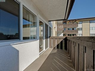 Photo 9: 216 964 Heywood Ave in VICTORIA: Vi Fairfield West Condo for sale (Victoria)  : MLS®# 770980