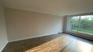 Photo 3: 106 47 STURGEON Road: St. Albert Condo for sale : MLS®# E4236758