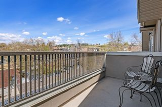 Photo 30: 2 924 3 Avenue NW in Calgary: Sunnyside Row/Townhouse for sale : MLS®# A1109840