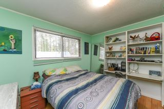 Photo 27: 3534 Royston Rd in : CV Courtenay South House for sale (Comox Valley)  : MLS®# 875936