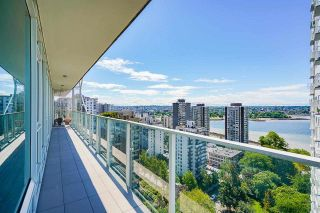 """Photo 21: 1905 1221 BIDWELL Street in Vancouver: West End VW Condo for sale in """"Alexandra"""" (Vancouver West)  : MLS®# R2616206"""