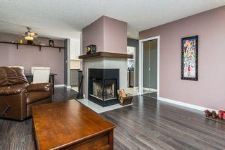 Photo 16: 41 2703 79 Street in Edmonton: Zone 29 Carriage for sale : MLS®# E4255399