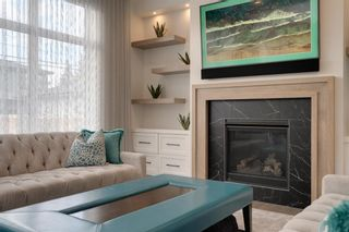 Photo 6: 2037 51 Avenue SW in Calgary: North Glenmore Park Detached for sale : MLS®# A1146301