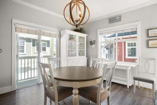 Photo 5: 2 6333 PRINCESS Lane in Richmond: Steveston South Townhouse for sale : MLS®# R2567895