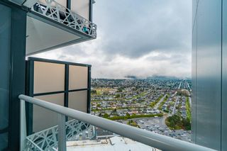 Photo 18: 4804 4510 HALIFAX Way in Burnaby: Brentwood Park Condo for sale (Burnaby North)  : MLS®# R2524013