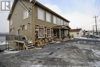 Photo 29: 119 Humber Road in Corner Brook: House for sale : MLS®# 1228251
