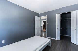 Photo 21: 15204 94 Street in Edmonton: Zone 02 House for sale : MLS®# E4226877