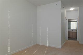 """Photo 7: 809 7708 ALDERBRIDGE Way in Richmond: Brighouse Condo for sale in """"TEMPO"""" : MLS®# R2311869"""