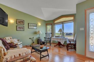Photo 21: 400 Lakeshore Drive in Wee Too Beach: Residential for sale : MLS®# SK858460