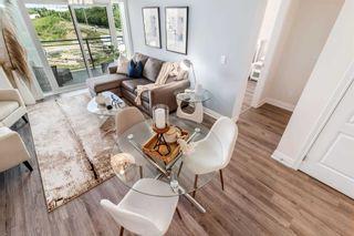 Photo 12: 309 670 Gordon Street in Whitby: Port Whitby Condo for sale : MLS®# E5345018
