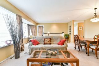 Photo 4: 1219 SOUTH DYKE Road in New Westminster: Queensborough House for sale : MLS®# R2238163