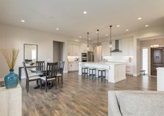 Photo 5: 29 Artesia Pointe: Heritage Pointe Detached for sale : MLS®# A1118382