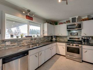 Photo 5: 32400 BADGER Avenue in Mission: Mission BC House for sale : MLS®# R2574220