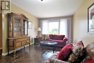Photo 7: 57 WINDWOOD DRIVE in Leamington: House for sale : MLS®# 21011417