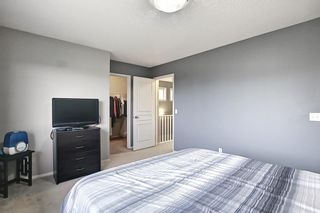 Photo 14: 2350 Sagewood Crescent SW: Airdrie Detached for sale : MLS®# A1117876