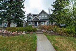 Photo 2: 8951 147 Street in Edmonton: Zone 10 House for sale : MLS®# E4245484
