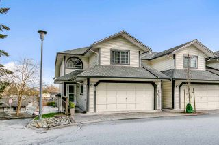 Photo 19: 43 2561 RUNNEL Drive in Coquitlam: Eagle Ridge CQ Townhouse for sale : MLS®# R2560068