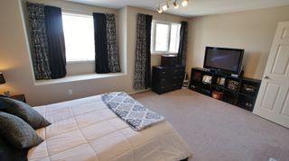 Photo 13: 103 Filbert Crescent in Winnipeg: North Kildonan Residential for sale (North East Winnipeg)  : MLS®# 1214781