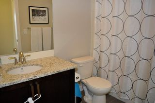 Photo 21: 1101 1086 WILLIAMSTOWN Boulevard NW: Airdrie House for sale : MLS®# C4135103